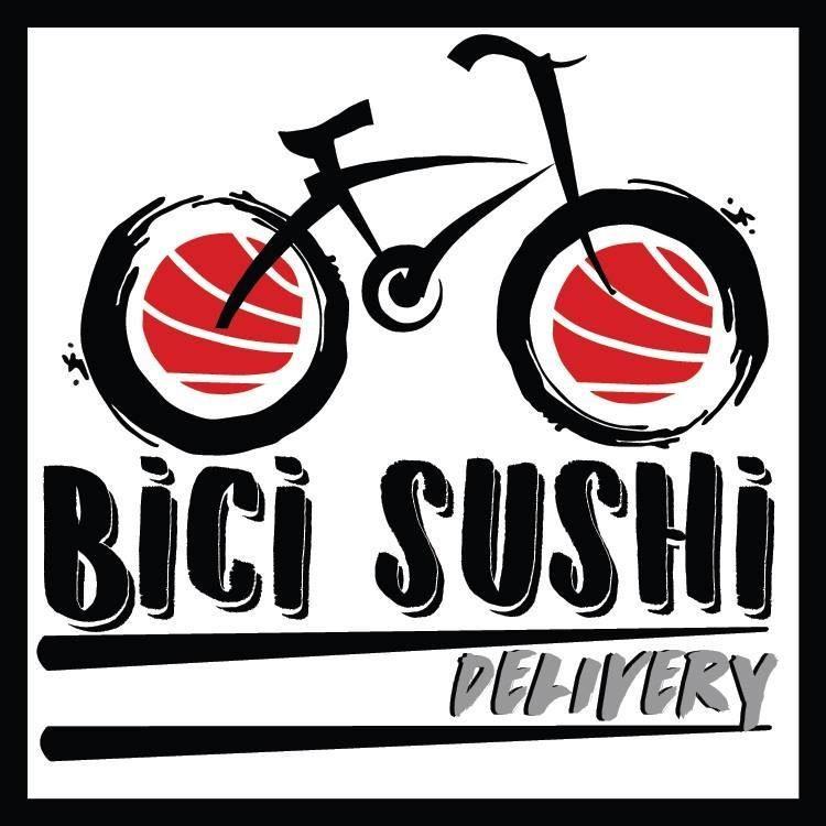 Bici Sushi